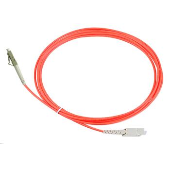 OM2光纤跳线