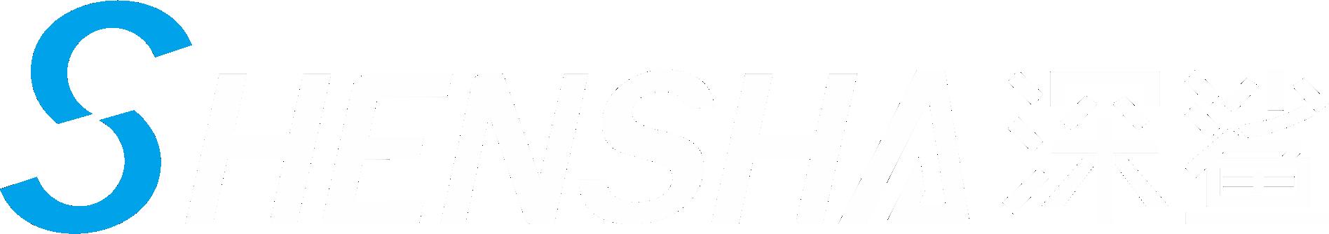 广州深鲨(Shensha)电子科技有限公司